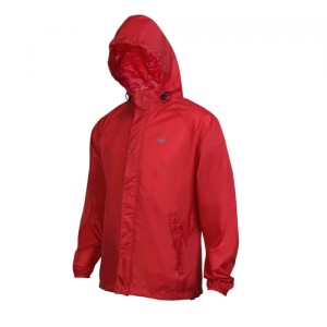 Wildcraft Self Packable Rain Cheater