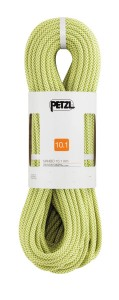 PETZL MAMBO 10.1 mm Dynamic Rope (per mtr)