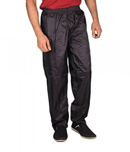 Mac in a Sac Classic Waterproof Overtrousers