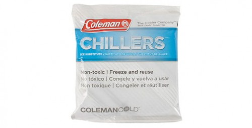 coleman cooler ice soft12.jpg