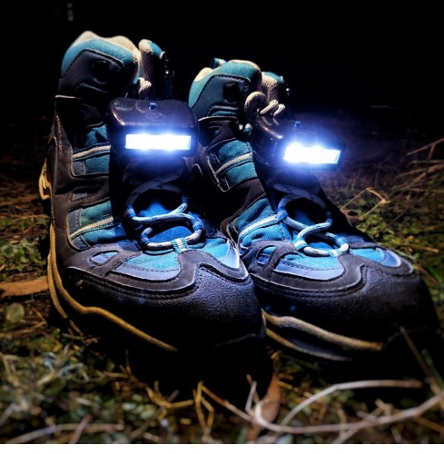 shoe lights noctlite a.jpg