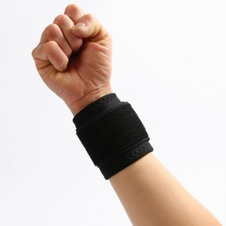 limit yc 7215 wrist support1.png