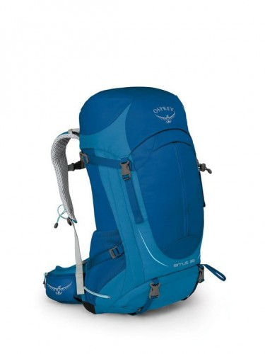 osprey sirrus36_side_summitblue.jpg